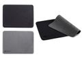 Cooler Master Mousepad Choiix Microfiber 3 IN 1 (L size) Gray
