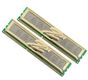 OCZ DDR3 1600MHZ 4GB KIT OF 2 2X2048MB AMD GOLD EDITION MEM
