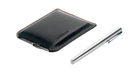 MOBILE DRIVE XXS LEATHER 1TB USB 3.0 EXT