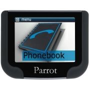 PARROT Bluetooth Car Kit MKi9200 Middle Europe (MKi9200M1)