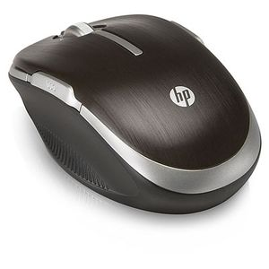 HP Wi-Fi Direct mobil mus