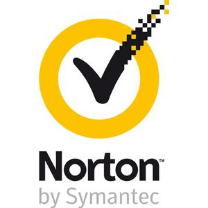 Hewlett Packard Enterprise Symantec Norton Internet Security