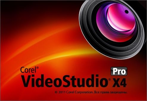 EDU VIDEOSTUDIO PRO X4 STUDENT USAGE RIGHTS (61-300) IN