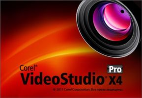 EDU VIDEOSTUDIO PRO X4 STUDENT USAGE RIGHTS (300+) IN
