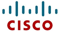 CISCO TELEPRESENCE MX200 GEN 2 WHEEL BASE KIT SPARE       IN PERP (CTS-MX200-WBK=)