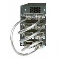 CISCO StackWise 1M Stacking Cable (CAB-STACK-1M=)