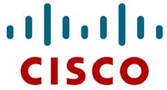 CISCO Li/50 to Unlimited User Up Sw