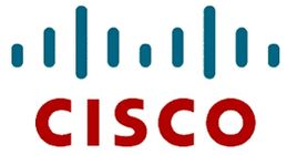 CISCO 1M CABLE FOR 10GBASE-CX4