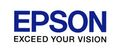 EPSON Ceiling Pipe 700mm Silver (ELPFP14) for use with ELPMB22 & ELPMB23