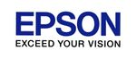EPSON Ceiling Pipe 700mm Silver