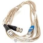 CISCO FSIP AND MIP-CE1: BNC 75 O CABLE RJ45 DUAL BNC NS (CAB-E1-RJ45BNC=)