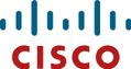 CISCO 10 Unity VM f Exch user Li