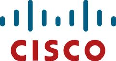 CISCO Data E-Delivery PAK for Cisco 2901-2951