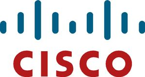 CISCO Data E-Delivery PAK for