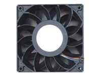 CISCO CATALYST 6509-E CHASSIS FAN TRAY NS
