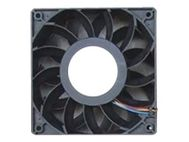 Catalyst 6509-E Chassis Fan Tray