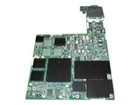 CAT 6500 DISTI FWD CARD 3 BXL FOR WS-X67XX-SPARE