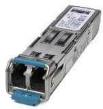 CISCO 1000BASE-BX SFP, 1490NM