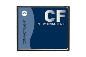 256MB ComP Flash f 1900, 2900, 3900 ISR