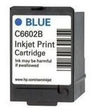 CANON DOC.SCAN INK CARTRIDGE BLUE