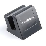 DATALOGIC TOUCH 65 DESK/WALL MOUNT  NS (90ACC1878)