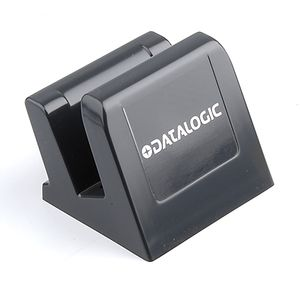 DATALOGIC TOUCH 65 DESK/WALL MOUNT