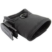 DL PROTECTIVE CASE-BELT COUPLER FOR DRAGON IN
