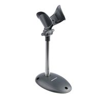 DATALOGIC STD-1010 HANDS-FREE STAND FOR USB IN (90ACC1873)