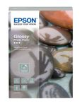 "EPSON Glossy Photo Paper/4""x 6"""