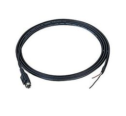 EPSON POWER CABLE FOR PRINTER