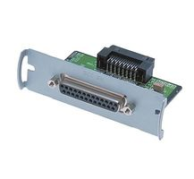 INTERFACE CARD (UB-S01)  IN