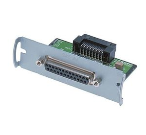 EPSON INTERFACE CARD (UB-S01) IN