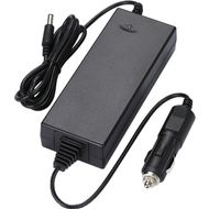 NB CAR CHARGER ADAPTER FOR R2H