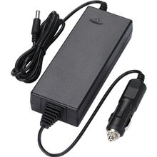 Car Adapter/ f Notebooks R2 Series