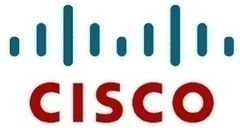 CISCO ASA 5505  RACK MOUNT KIT  EN