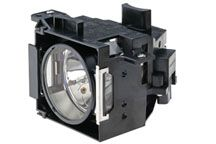 LAMP MODULE, FOR POWERLITE 6100I