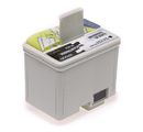 EPSON INK CARTRIDGE FOR TM-J7100