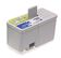 EPSON INK CARTRIDGE FOR TM-J7100 BLUE