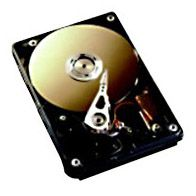 FSC HDD SATA II 500GB 7.2K BUSINESS-CRIT