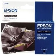 Epson Ink Photo Sort C13T059140 - R2400 (C13T059140)