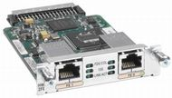 CISCO HWIC TWO 10/100 ROUTED PORT (HWIC-2FE=)