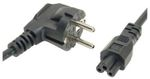 CISCO AC Power Cord, Type