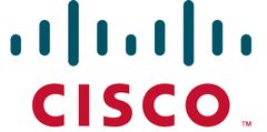 CISCO Li/ASA 5505 10-Unlimited User Up SW