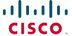 CISCO ASA 5505 10-to-Unlimited User upgrade software license