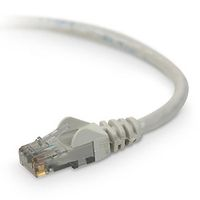 Cat6 SN Patch Cable RJ45M 2m