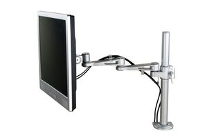 NEWSTAR NEWSTAR LCD MONITOR ARM