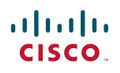 CISCO Li/RTU UC Mgr f Sgl IP Phone 7945 Spr