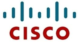 CISCO COMMUNICATIONS MANAGER EXPRESS LICENSE