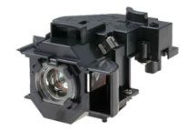 EPSON LAMP UNIT, FOR MOVIEMATE 50 (V13H010L44)