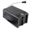 DATALOGIC 24V HEATED HOLDER
